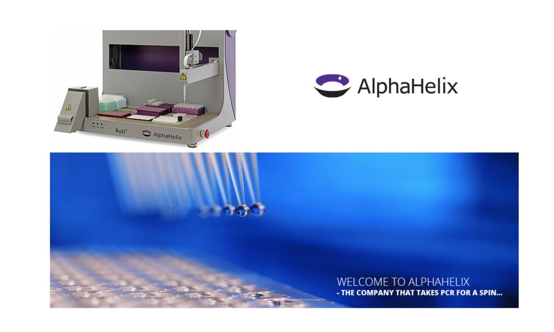 alphahelix01